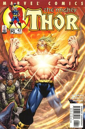 Comic-thorv2-043