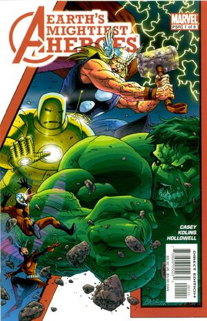 Comic-avengersearthsmightiestheroesv1-1