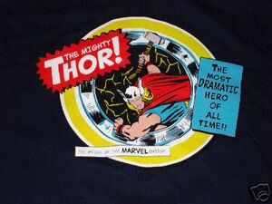 Merchandise-tshirt-dramaticthor-03312008