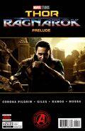 Marvels Thor Ragnarok Prelude Vol 1 4