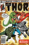 Comic-thorv1-321