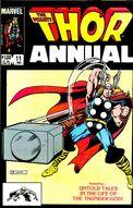 Comic-thorannualv1-011