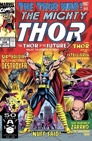 Comic-thorv1-438