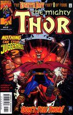 Comic-thorv2-017