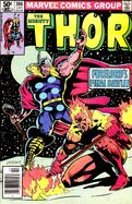 Comic-thorv1-306