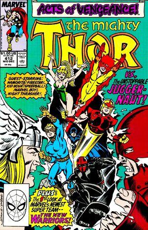 Comic-thorv1-412
