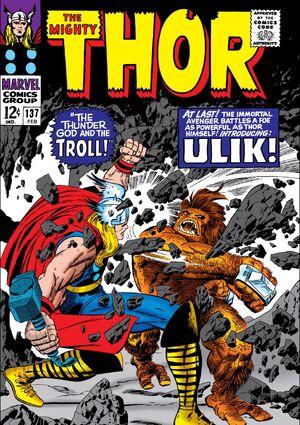 Thor-137