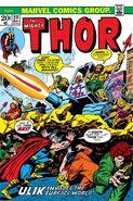 Comic-thorv1-211