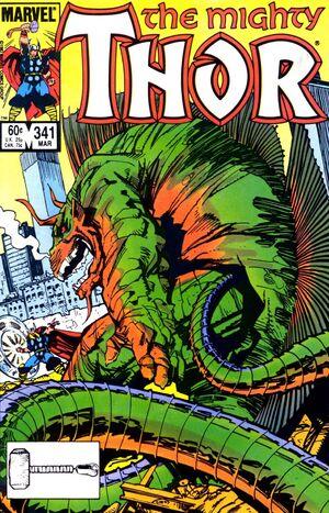 Comic-thorv1-341