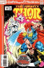 Comic-thorv1-468