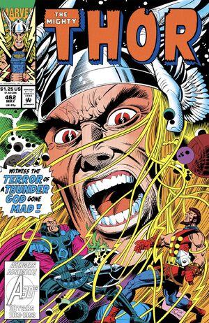 Comic-thorv1-462