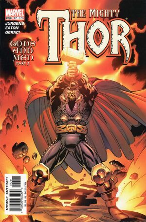 Comic-thorv2-077