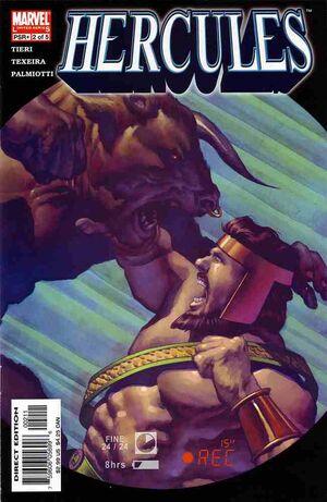 Comic-herculesv3-2