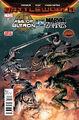 Age of Ultron vs. Marvel Zombies Vol 1 3.jpg