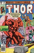 Comic-thorv1-302