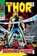 Comic-thorv1-145