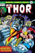 Comic-thorv1-220