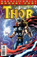 Comic-thorannualv2-2001