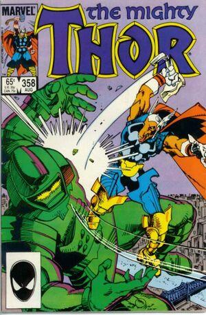 Comic-thorv1-358