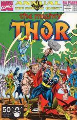 Comic-thorannualv1-016