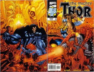 Comic-thorv2-012