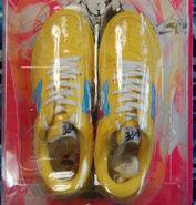 Merchandise-japaneseshoes-3