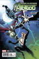 All-New All-Different Avengers Vol 1 9-B.jpg