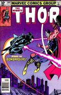Comic-thorv1-309