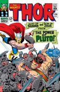 Comic-thorv1-128