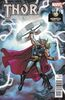 Thor God of Thunder Vol 1 25 Raney Variant