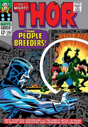 Comic-thorv1-134