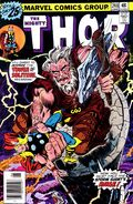 Comic-thorv1-248