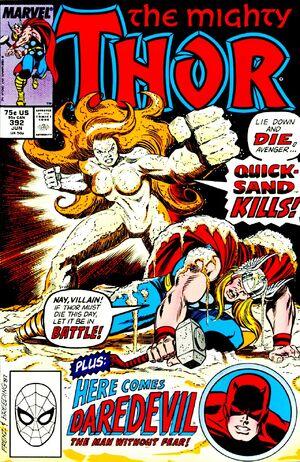 Comic-thorv1-392