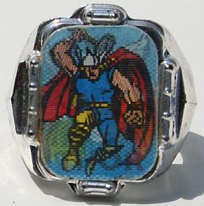 Merchandise-flickerring-07062008