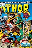 Comic-thorv1-223