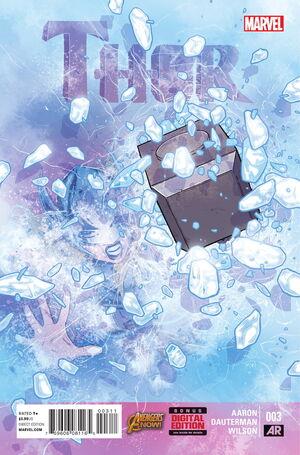 Thor Vol 4 3