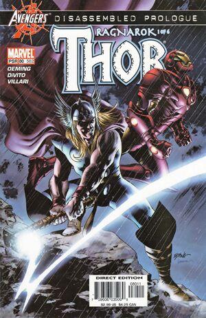 Comic-thorv2-080