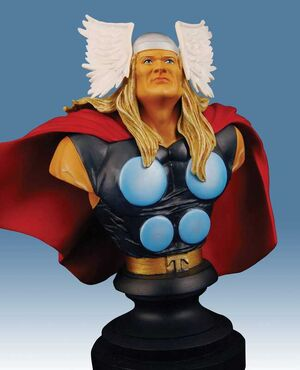 Merchandise-bust-marvelicons-thor-03292007b