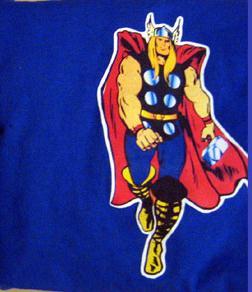 Merchandise-tshirt-blue-012505