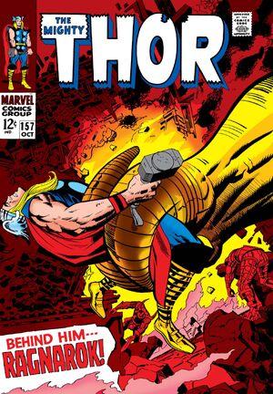 Comic-thorv1-157