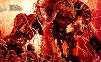 Item-bloodcolossus