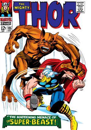 Comic-thorv1-135