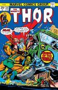 Comic-thorv1-237
