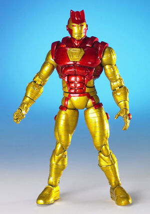 Merchandise-figure-marvellegends-thorbuster-041706