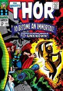 Comic-thorv1-136