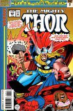 Comic-thorv1-469