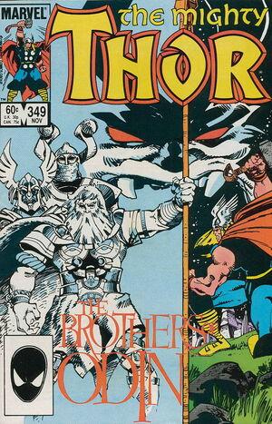 Comic-thorv1-349