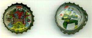 Merchandise-bottlecaps-argentina 033104