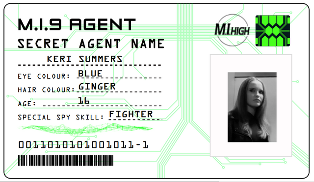 File:ID card 1 - Keri Summers.png