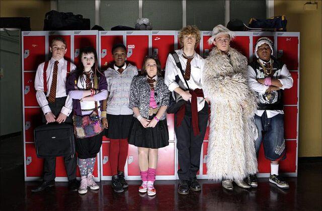 File:Series 3 cast.jpg